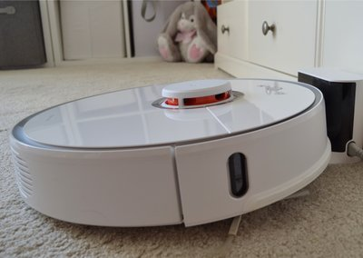 Best robot vacuum cleaners 2020: Why do your own cleaning?