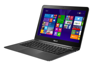 Asus Zenbook UX305 price and retailers revealed