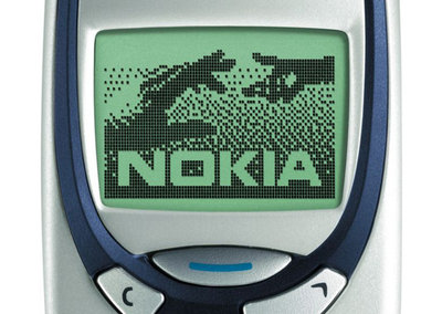 Nokia through the years: 34 best and worst phones, in pictures