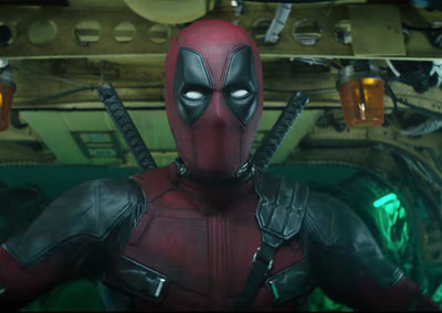 Best movies to look forward to in 2018: Here are all the top film trailers