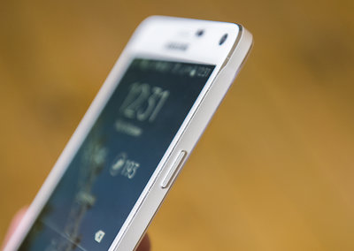 Know what's better than a Samsung Galaxy Note 4? A Note 4 with LTE-A and Snapdragon 810
