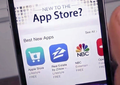 Apple now offers 14-day App Store refunds in the UK: Here's how it works