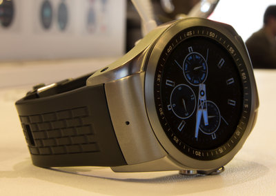 LG Watch Sport and LG Watch Style: Release date, rumours and specs