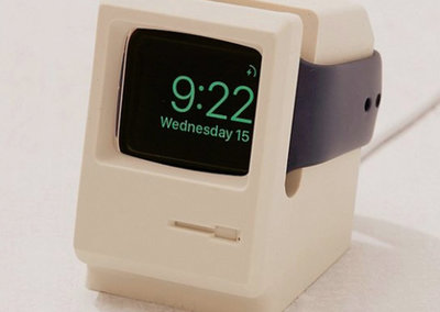 Best Apple Watch accessories: Protect and personalise your watch