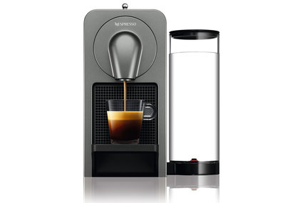 Nespresso gets connected: Here are a few more must-have smart kitchen gadgets