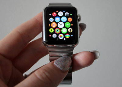Best Apple Watch apps: 31 apps to download that actually do something