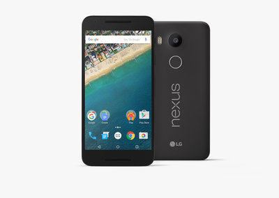 Nexus 5X official: Price, release date, specs and everything you need to know