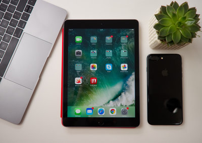 Which Apple iPad is best for you? iPad mini vs iPad Air vs iPad vs iPad Pro