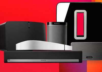 Which Sonos speaker is best for you? One, Play:1, Play:3, Play:5, PlayBar or PlayBase