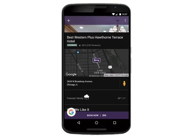 Google can now stream apps to your phone: What does that mean?