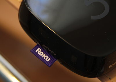 Your Roku box is about to get better: Roku OS 7 update explained