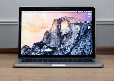 Buying a Mac? Here are the essentials to know