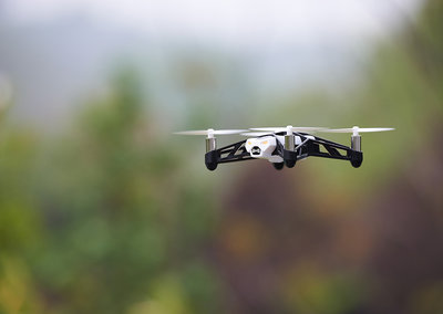 Best drones to buy in 2016, whatever your budget