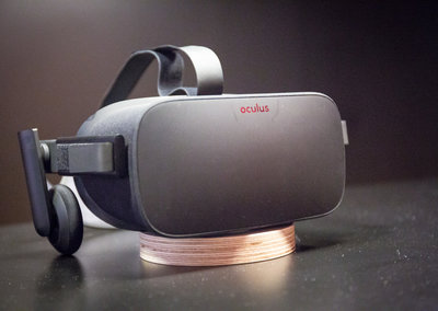 Oculus Rift: Price, shipping date and everything you need to know