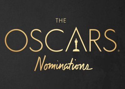 Oscars 2016 nominees: Watch all the trailers here