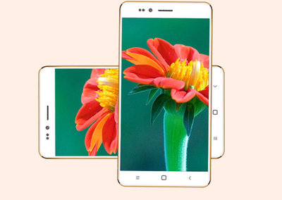 Freedom 251: This is 'the world's cheapest smartphone' at £2.50, and it's actually good