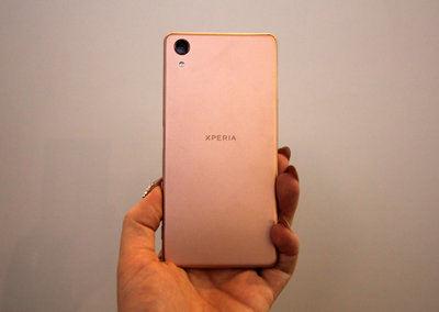Next Sony Xperia flagship: Rumours, release date and everything you need to know