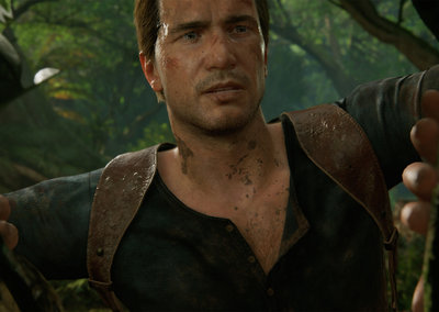 Shocking news for PS4 fans, Uncharted 4: A Thief's End delayed again