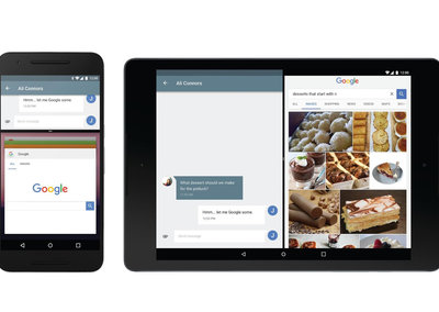 Android N: How to get Android 7.0 on your phone right now