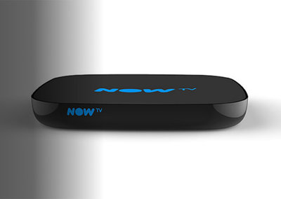 Now TV Smart Box 4K: Release date, price, specs and everything you need to know