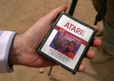 Atari Vault PC bundle with 100 classic Atari 2600 games is now on Steam