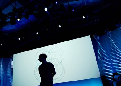 Facebook F8 (2017): All the announcements that matter