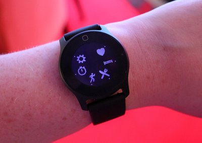 Phillips Health Watch to finally arrive at IFA 2016, costing around €250