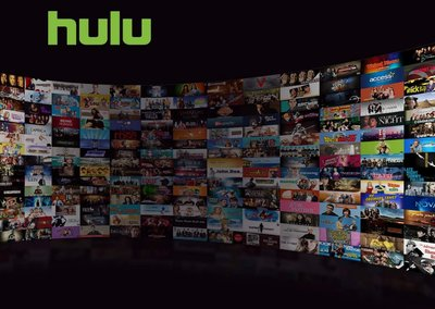 New Hulu subscription service to stream broadcast, cable TV channels