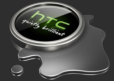 HTC One Wear smartwatch not coming until June, Petra delay reported