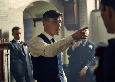 Best TV catch-up on Freeview Play: Peaky Blinders, MasterChef and more