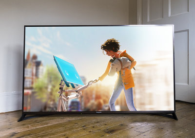 What Freeview Play TV or set-top-box is best for you?