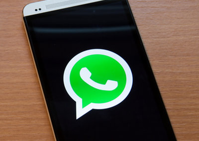 WhatsApp for Android has started beta testing a new video-calling feature
