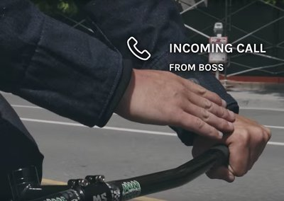 Google and Levi's smart jacket to go on sale next year - watch what it can do