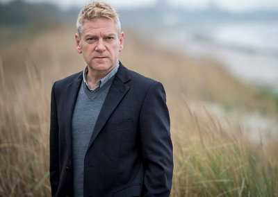 Best TV catch-up on Freeview Play: Wallander, American Dad and more