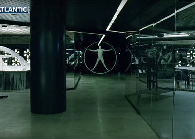 Westworld trailer looks amazing, HBO's robot cowboy sci-fi to meet high hopes