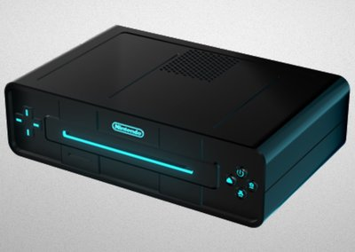 Nintendo NX: Release date, specs and everything you need to know