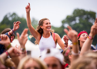 Best TV catch-up on Freeview Play: Glastonbury 2016, Celebrity Masterchef and more