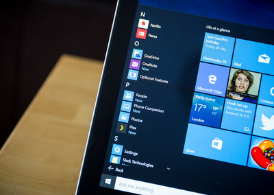 Microsoft Windows 10 Anniversary Update: New features, release date and everything you need to know