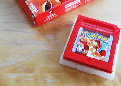 Pokemon sale gives Pokemon Go fans the chance to play the originals for less
