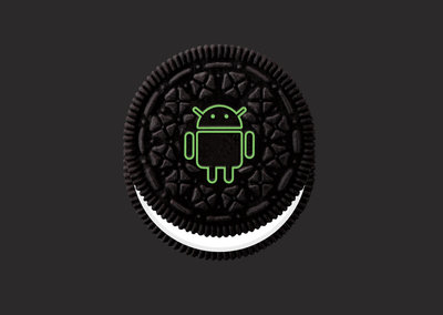How to access Android easter eggs: Oreo, Nougat and more