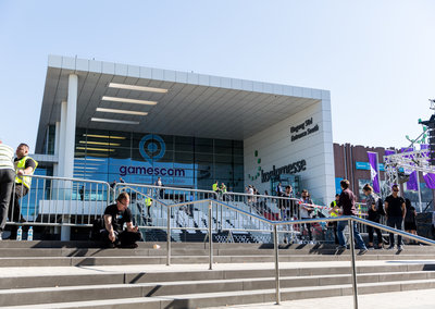Gamescom 2019: All the games and announcements that matter