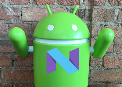 When is Android 7.0 Nougat coming to my phone?