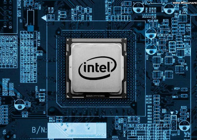 What's new for Intel Core 7th Gen? Kaby Lake processors explained, 4K media focus