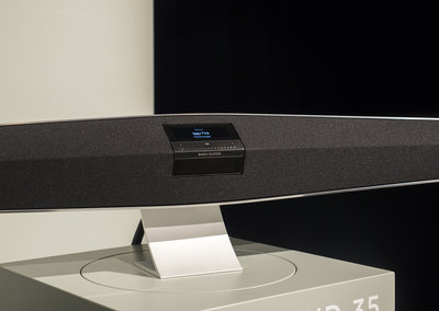 B&O adds multi-room support to its Google Cast speakers