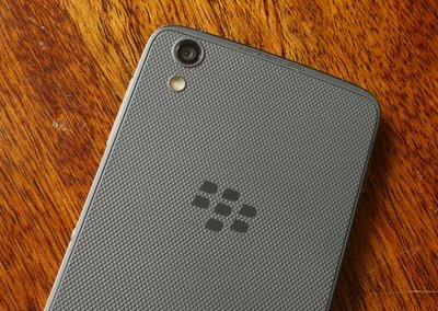 BlackBerry confirms decision to ditch hardware division, all phones to be made by third-parties in future