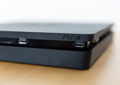 Manage to get the £150 PS4 from Game? Think again