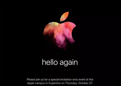 Apple 'Hello Again' Mac event: What to expect and where to watch