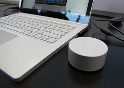 Surface Dial: Price, availability and everything you need to know