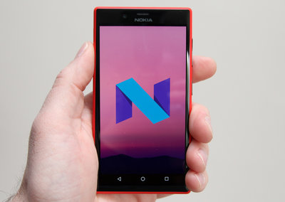 Nokia goes Android: What do we want to see?