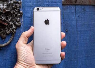 Apple iPhone 7 vs iPhone 6S vs iPhone 6: What's the rumoured difference?